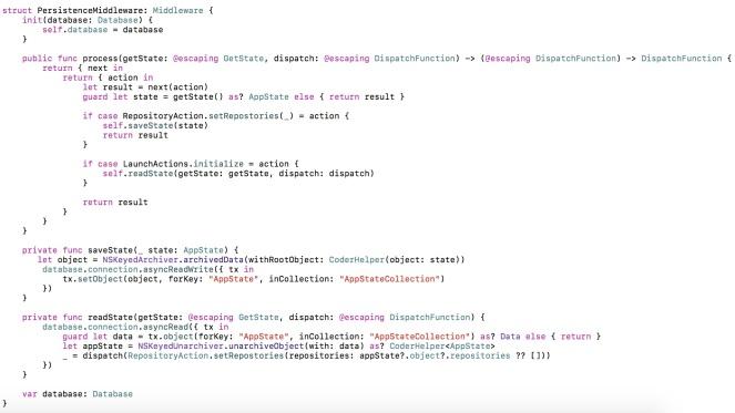 redux-middleware-persistence.jpg