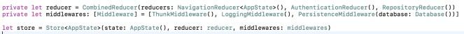redux-middleware-registration