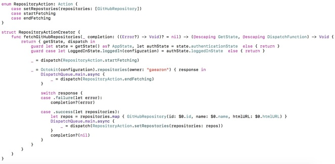 redux-repositories-actions.jpg